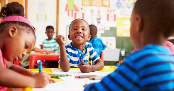 What Is Preschool_.jpg