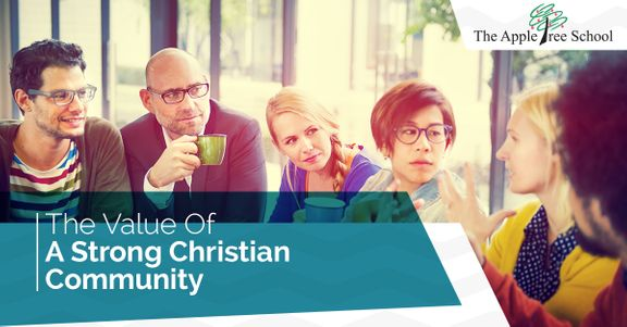 The-Value-of-A-Strong-Christian-Community-5b684b286a8f1.jpg