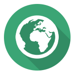 geography-icon-6006ebff060bc.png
