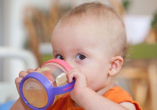 infant-5f17509e3bd0e.jpg