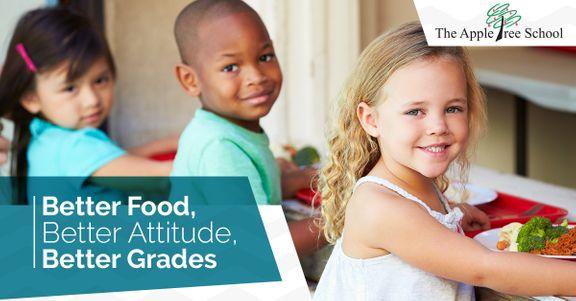 Better-Food-Better-Attitude-Better-Grades-5a8c97b7ca2e5.jpg