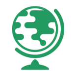 Icons-Geography-601196e057b37-155x155.png