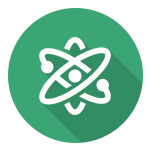 science-icon-6006ed8acb995.png
