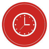 Icons-Extended-601196de3449d.png