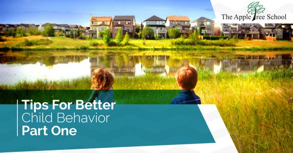 Tips-to-Better-Child-Behavior-Part-One-5adf286699947.jpg