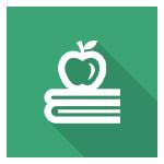 education-icon-6006eb1e1ddb9.png