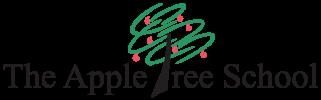 THE APPLE TREE SCHOOL