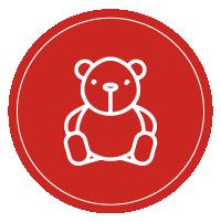Icons-Infant-601196e163d44.png