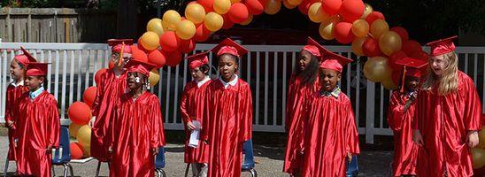 kids-in-red-robes-5a5fc618ec175 (1).jpg