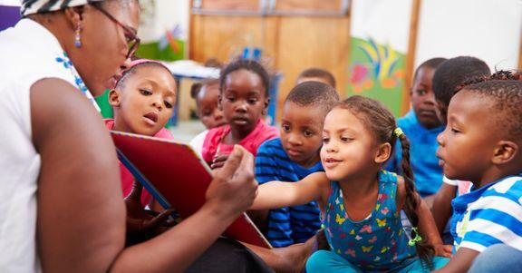 4 Benefits of Preschool.jpg