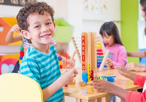 kindergarten-5f1752aa7ef42.jpg