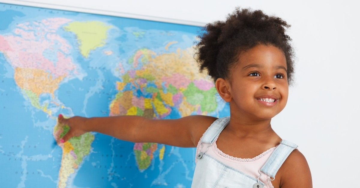 5 Ways Preschool Prepares Your Child for a Better Education.jpg