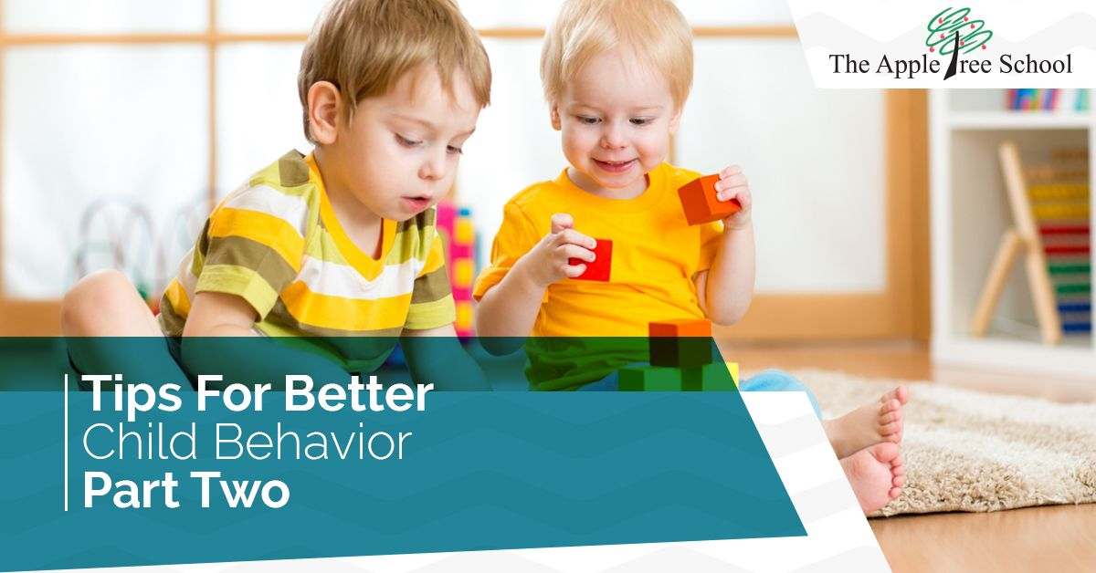 Tips-to-Better-Child-Behavior-Part-Two-5adf286a1aeea.jpg