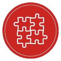 Icons-Kindergarten-601196e28a7c1.png
