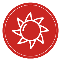 Icons-Summer-6011b65c2d294.png