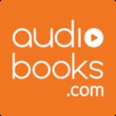 Audiobooks_AppIcon-1-e1534868159332.png