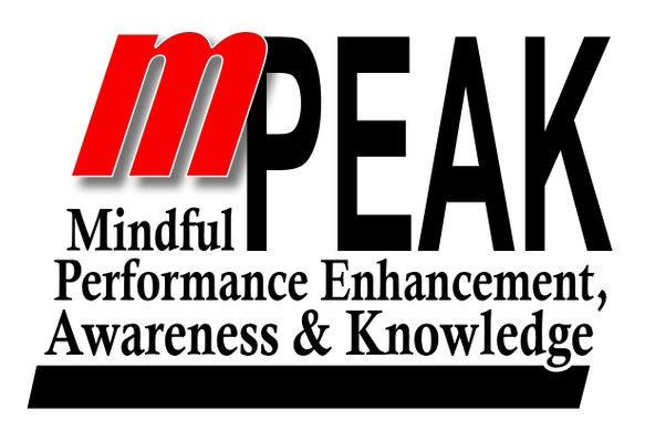 mPEAK-logo+mpo2-1.jpg
