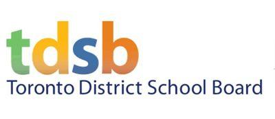 TDSB-logo.jpg