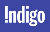Indigo-e1534868192565.png