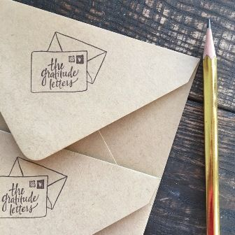 Envelopepencil.jpg