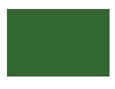 SMCDSB-logo.png