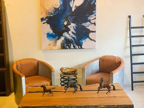 Brown+Leather+Aviator+Chairs.jpg