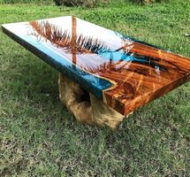 Live-Edge-Epoxy-Coffee-Table.jpg