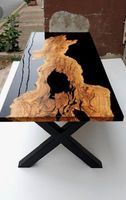 Live+Edge+Epoxy+Table.jpg