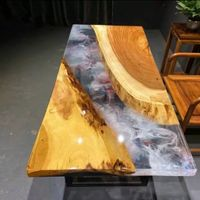 Live-Edge-Epoxy-Desk.jpg