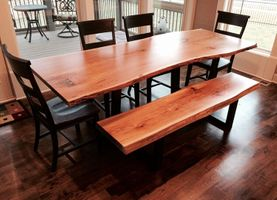 Beautiful-Live-Edge-Dining-Room-Table-69-For-Your-Furniture-Home-Design-Ideas-with-Live-Edge-Dining-Room-Table.jpg