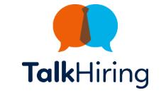 Talk Hiring.PNG