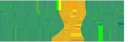 logo_Shayre.png