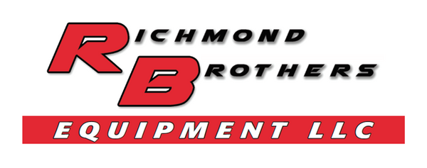 Richmond Bros Image.png