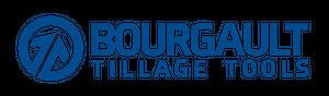 BGT_full_C_RGB BTT Logo.png