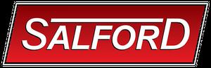 salford.png