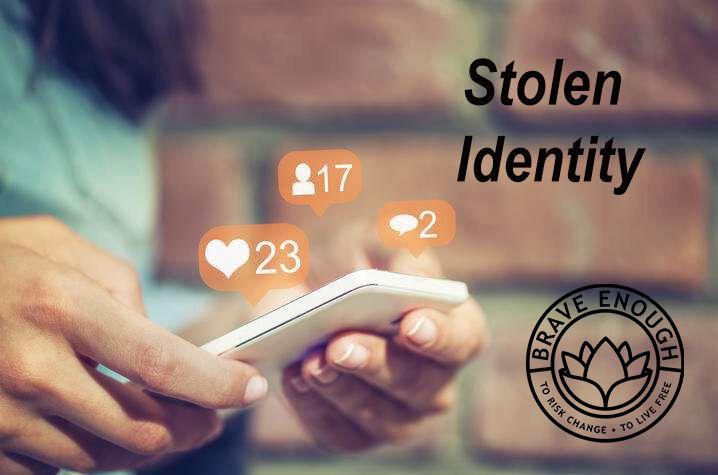 Stolen+Identity+.jpg