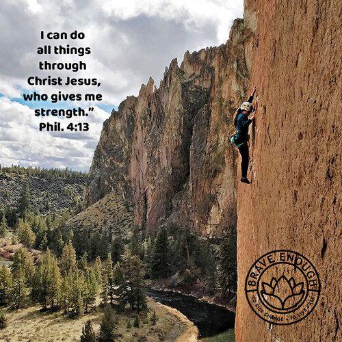 Brave+Enough+Post.jpg