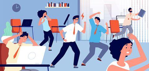 bigstock-Angry-Boss-Office-Confrontati-363350467.jpg