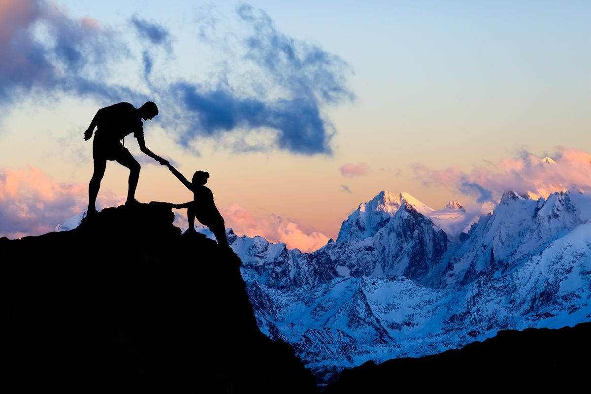bigstock-Teamwork-Couple-Helping-Hand--294325993.jpg