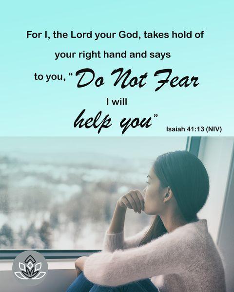 Do Not Fear Blog Post.jpg