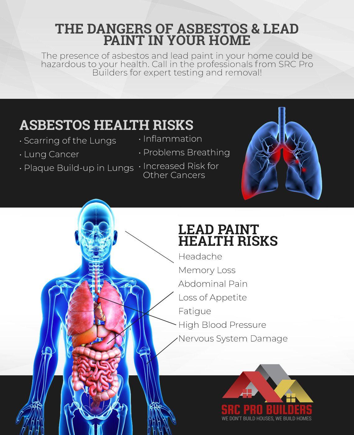 infographic-lead-asbestos.jpg