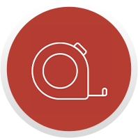 2020-06-10_About-Us_Icon-2.png
