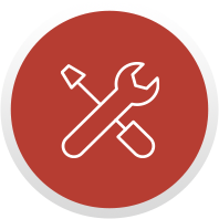 2020-06-10_About-Us_Icon-4.png