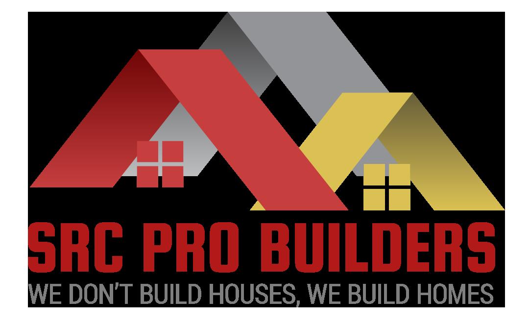 SRC Associates Inc
