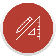 2020-06-10_About-Us_Icon-3.png