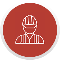 2020-06-10_About-Us_Icon-1.png