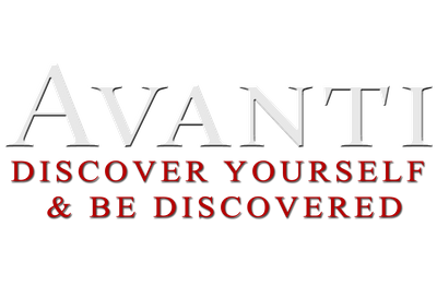 Avanti Logo revised 12-28.png