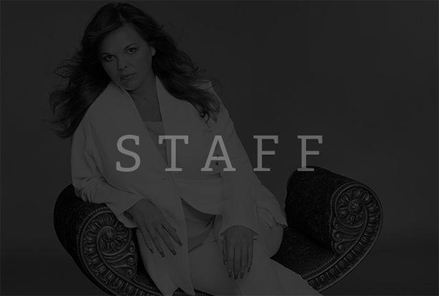 cta-staff.jpg