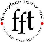 FunnyFaceToday-logo.jpg