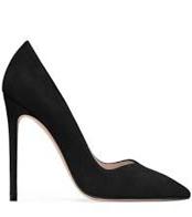 13-up-heel.png